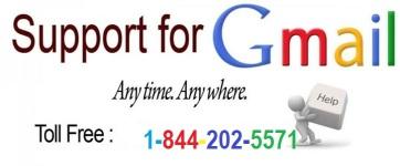 10392467_361618960694397_4494067322600239191_n